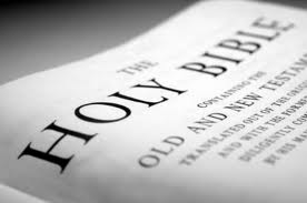 The Watchman's Duty - Insight to Prophetic Intercession (5/6)