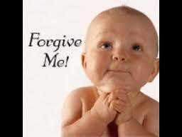 A Prayer of Repentance - Forgive Me Father for I have Weaknesses! (6/6)