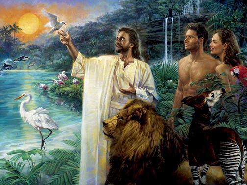 1864 Reasons Christianity is False