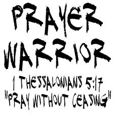 Dealing with the Hamans in your Life  - Spiritual Warfare Prayer (6/6)