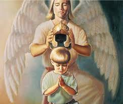 Prayer for 2013 –