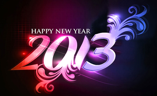 new_year_wallpaper_2013-5-1