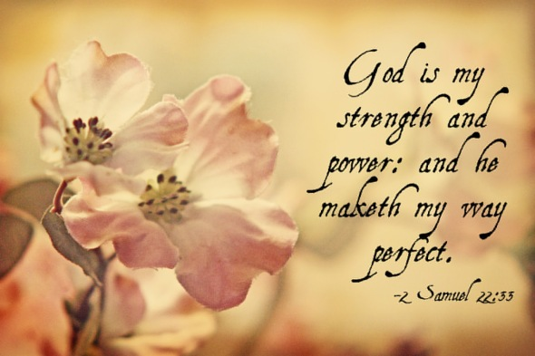 bible quotes on strength (8)