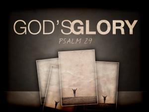 gods-glory_t