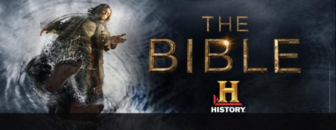 30748_TheBible_Billboard_hero