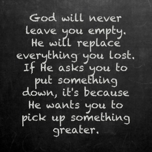 god-will-never-leave-you-empty