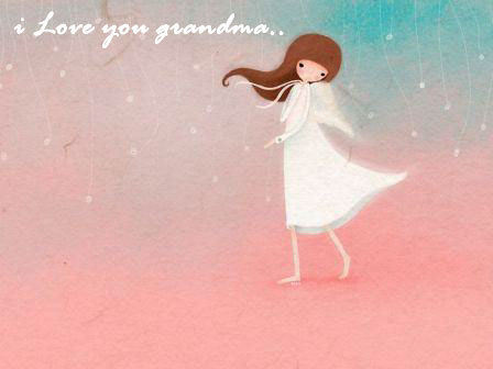 I-love-you-precious-and-sweet-grandma-26258251-448-336
