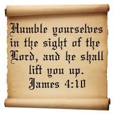 impressing God last