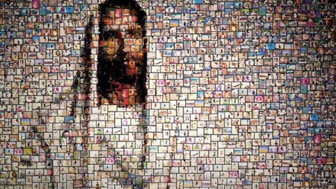 i-saw-jesus