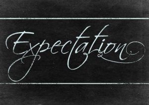Expectations1200X850