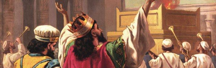hezekiah-reformers-header
