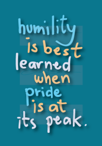 quote___humility_by_takaonguitars-d5qpfra