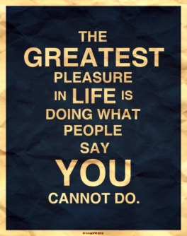 the-greatest-pleasure-in-life-is-doing-what-people-say-you-cannot-do-life-quote