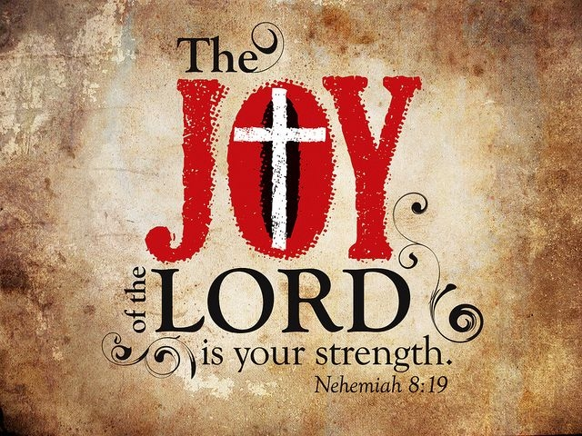 34884-The-Joy-Of-The-Lord