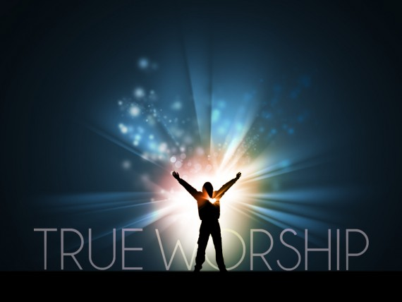 True-Worship-Sermon-Title1-570x428