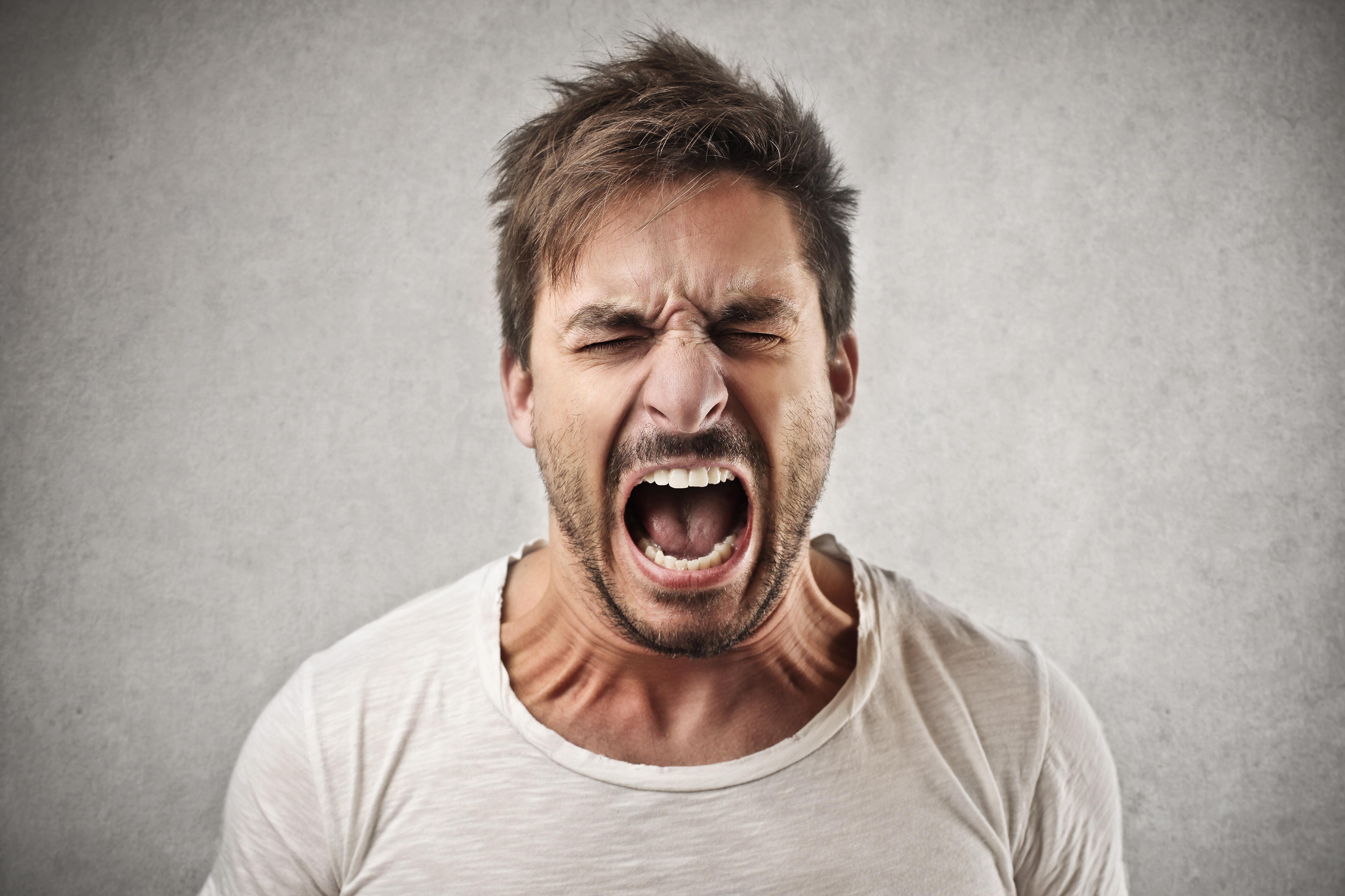 anger (1).jpg
