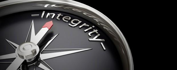 integritaet-w620xh248-cutout