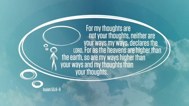 Isaiah558-9-e1369426704519