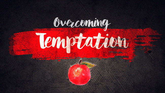 Overcoming_Temptation_Product_Image_1024x1024