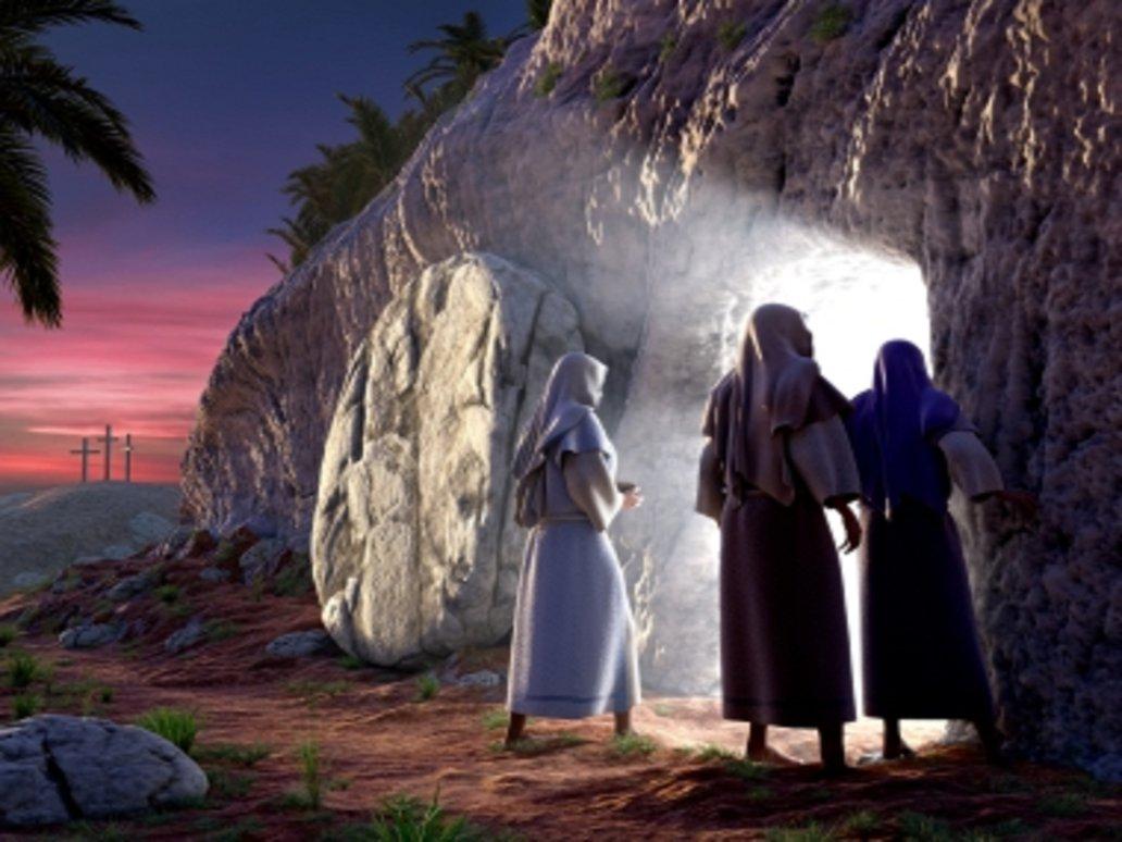 resurrection-of-jesus_christ_.jpg