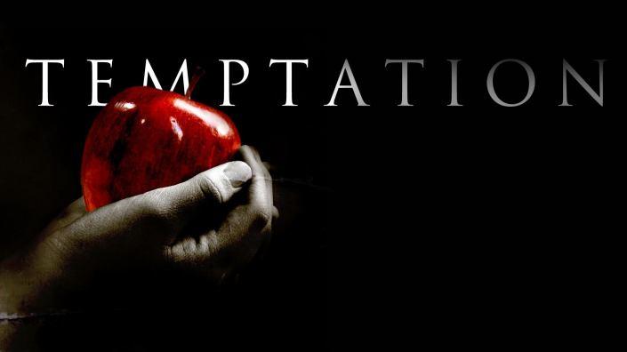 temptation-HD