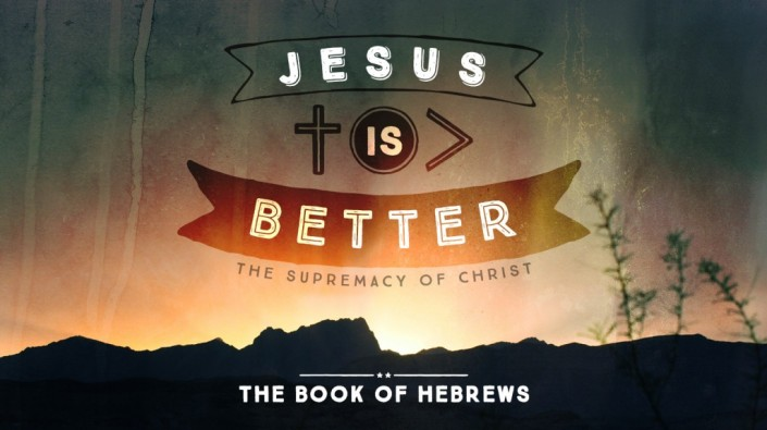 jesus-is-better-1024x575
