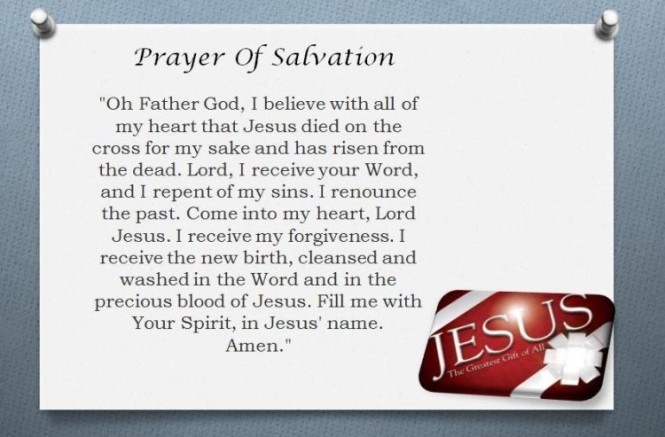 Prayer-of-Salvation-e1391370994930.jpg