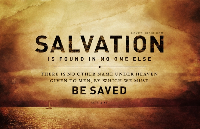 salvation-experience.jpg