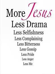 more-jesus