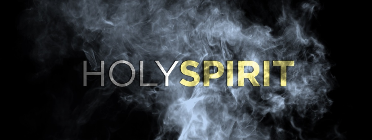 Learning to Hear from the Voice of the Holy Spirit