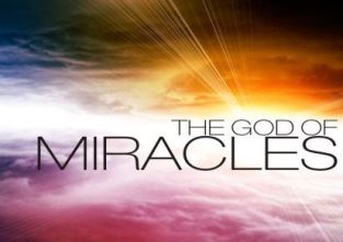 Image result for miracles of God