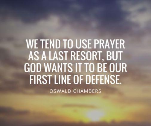 673eedd503a532cb24ccbdbb2abfc149--prayer-pictures-true-quotes