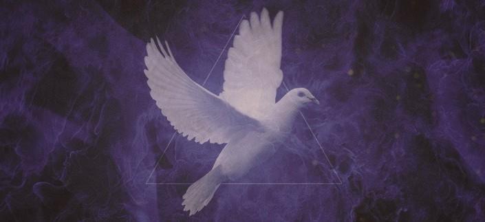 Holy Ground – Throne Room Song – Sherline's Watchu Thinkin' Blog